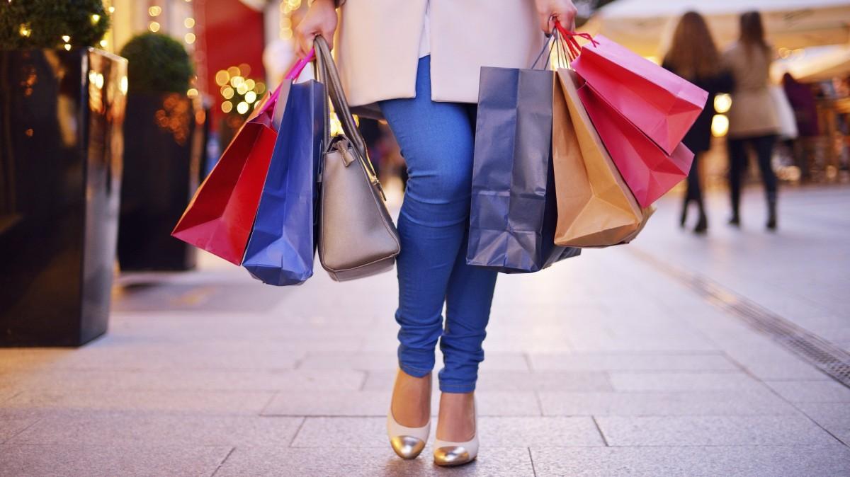 1-2 Blog: Consumer Who? ConsumerYou!